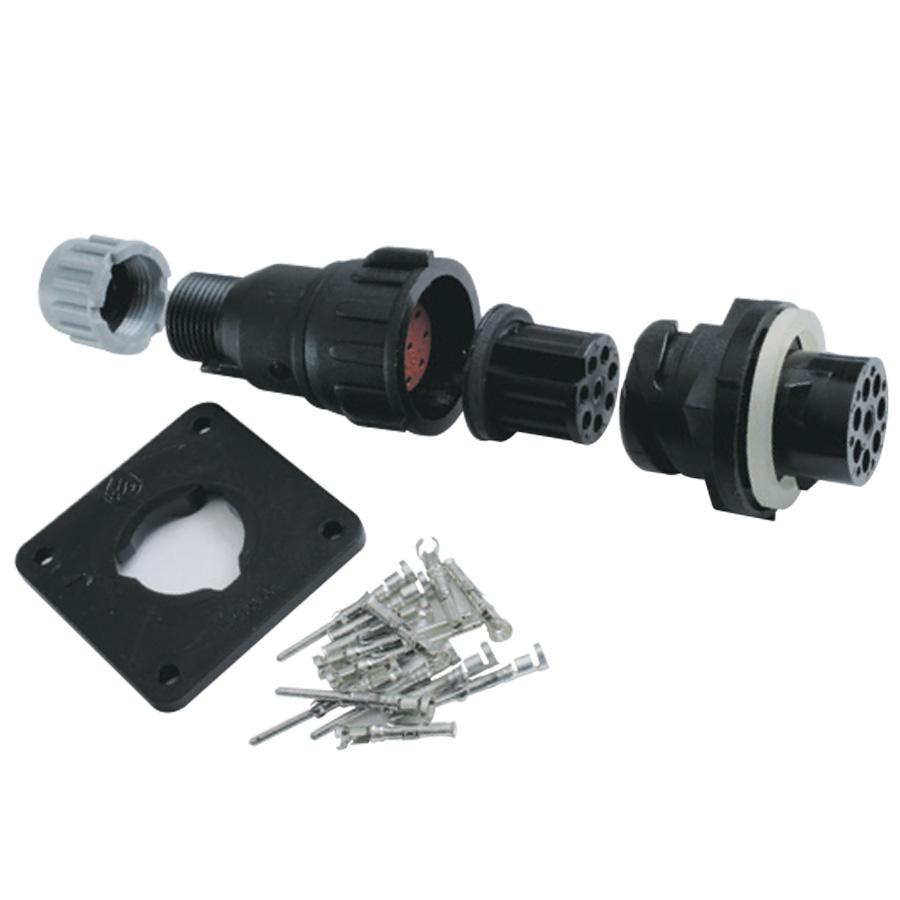 harnessflex flexible conduit systems protection rh carroll com au