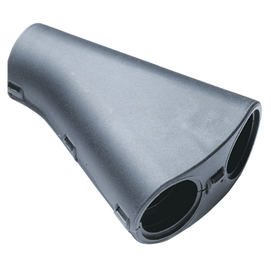 Conduit Hinged Fitting Harnessflex Flexible Systems Wiring Duct For Electric Wire Protection Tube