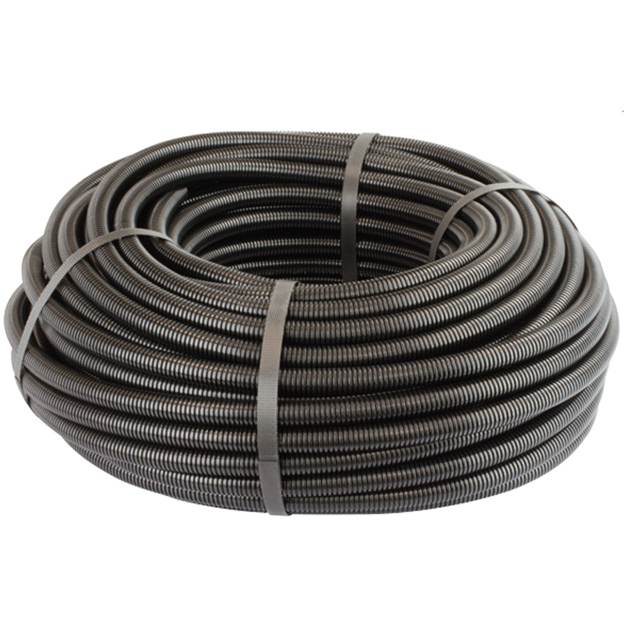 Harnessflex Flexible Conduit Systems