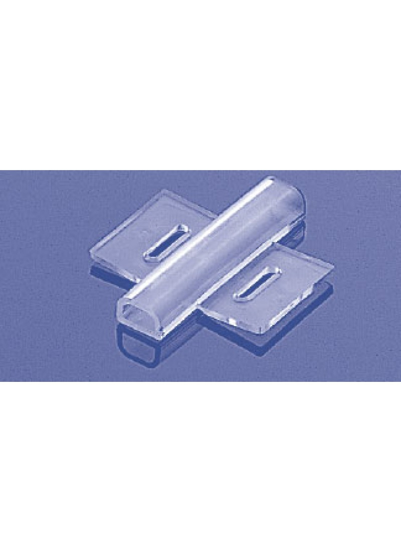 Cable Markers Product : Cable markers markfast sleeves