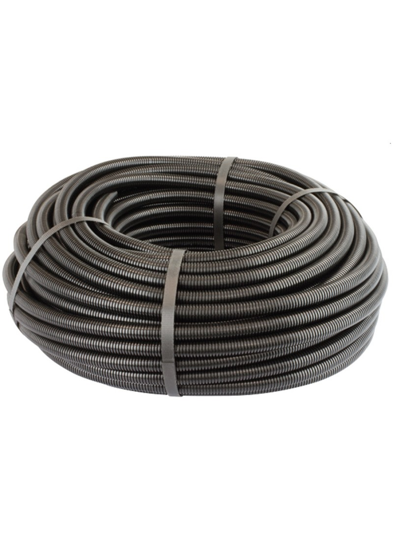 Awesome Harnessflex Nylon Flexible Conduit Wiring 101 Ouplipimpapsstreekradiomeanderfmnl