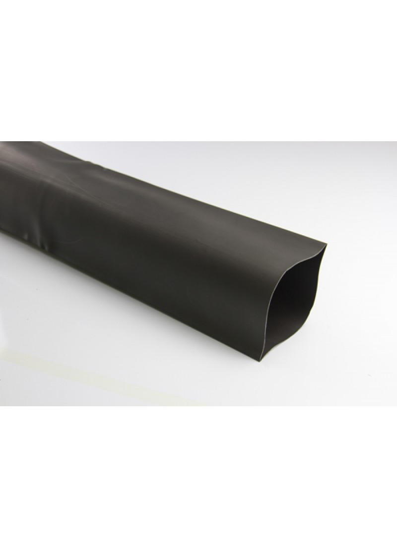 Heavy wall heat shrink m lengths