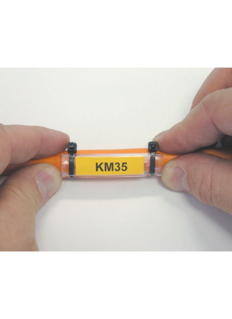 Markfast Kmark Cable Markers