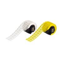 Durasleeve® Wire Marking (B-390)