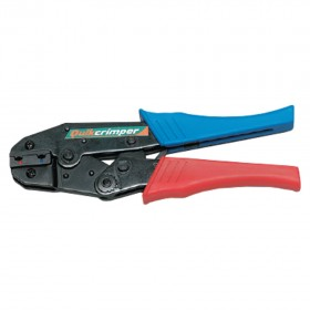 Crimp Tool - Professional Pre-Insulated Terminals 0525