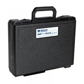 BMP21-PLUS Hardside Carrying Case