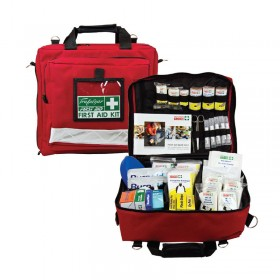 Electrical Trades First Aid Kit