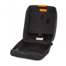 Lifepak Soft Shell Carry Case