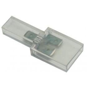 Quick Connectors Strip
