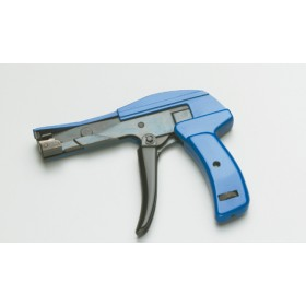 Automatice Cable Tie Guns
