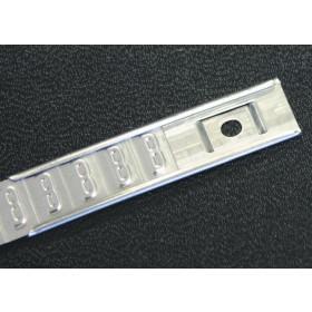 Steelmark Manual DIY - Carrier Rails