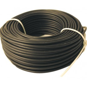 PVC Spaghetti Tubing