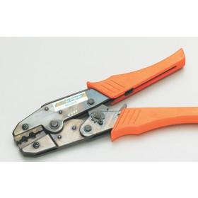 Crimp Tool - Coax Connector