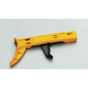 Budget Cable Tie Guns