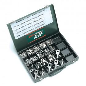 Battery Lug Kit