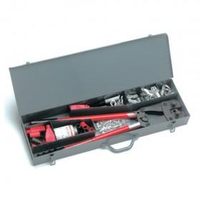 Battery Terminal Starter Kit