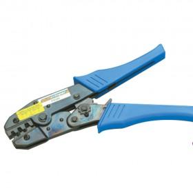 Crimp Tool - Uninsulated F Crimp