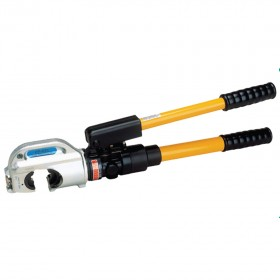 Crimp Tool - Hand Hydraulic