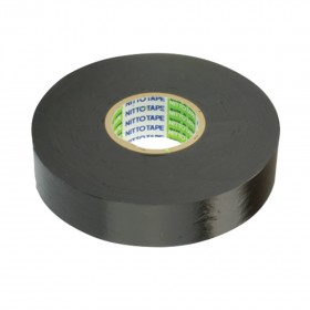 Self-Fusing Electrical Insulating tape