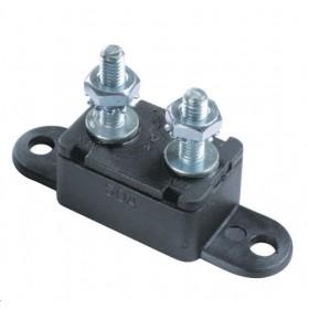 Plastic Circuit Breakers