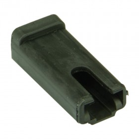 Temperature Sender Connector - Housing