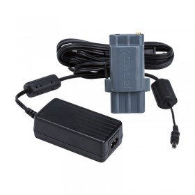 BMP21 Series Battery and AC Adapter Pack