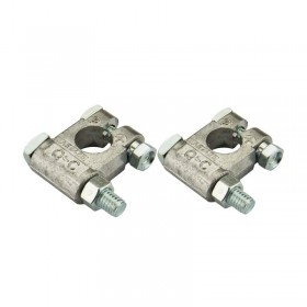 Military Style Battery Terminals