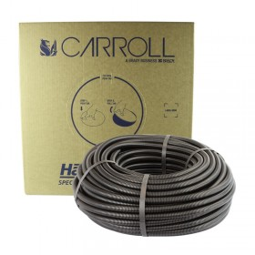 Harnessflex Nylon Flexible Conduit with Dispenser Box