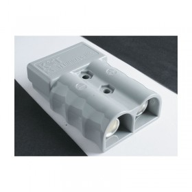 SY Series Connector Cover - 175 amps