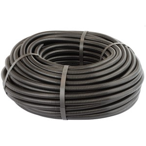 Harnessflex Nylon Flexible Conduit